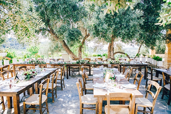 beautiful-rustic-wedding-rethymno_24