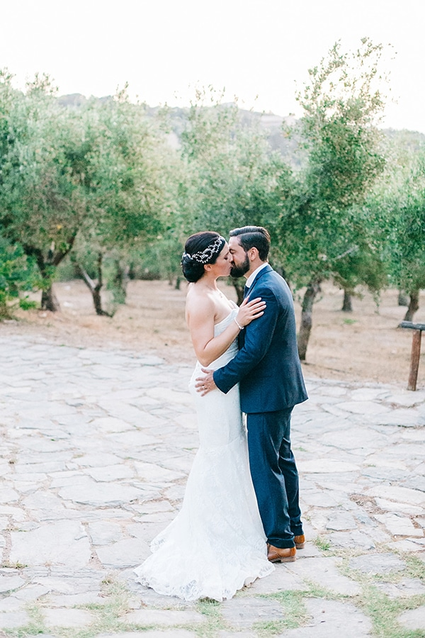 beautiful-rustic-wedding-rethymno_31