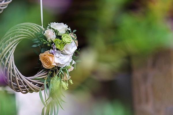 beautiful-summer-wedding-pastel-hues_10