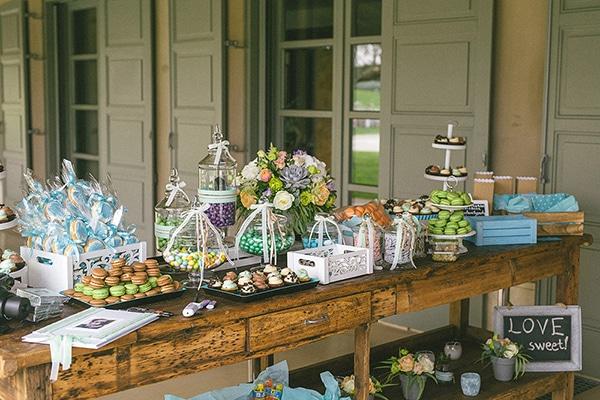 beautiful-summer-wedding-pastel-hues_11w
