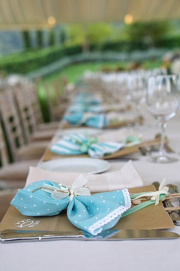 beautiful-summer-wedding-pastel-hues_11x