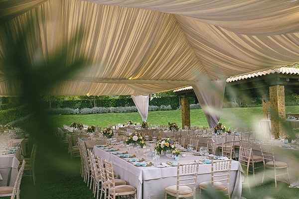 beautiful-summer-wedding-pastel-hues_13