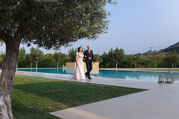 beautiful-summer-wedding-pastel-hues_14