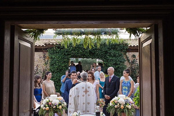beautiful-summer-wedding-pastel-hues_17x