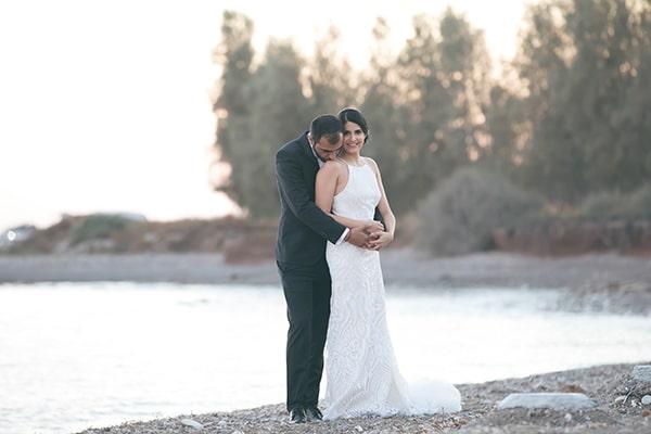 beauttiful-summer-wedding-paphos_00