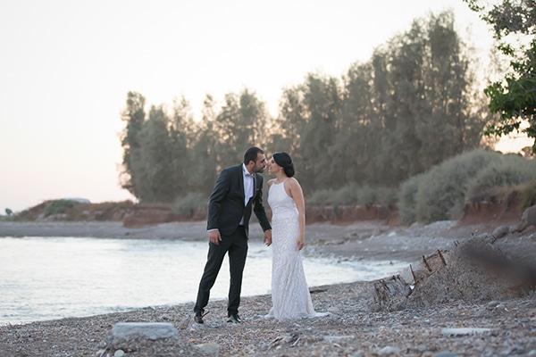 beauttiful-summer-wedding-paphos_02