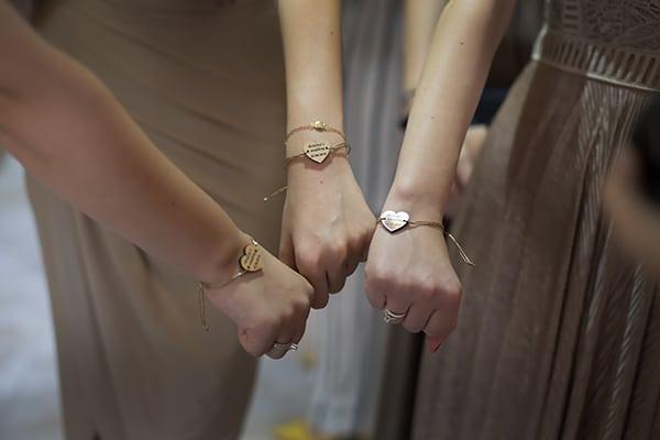 beauttiful-summer-wedding-paphos_05