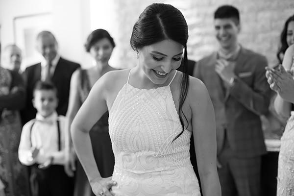 beauttiful-summer-wedding-paphos_10