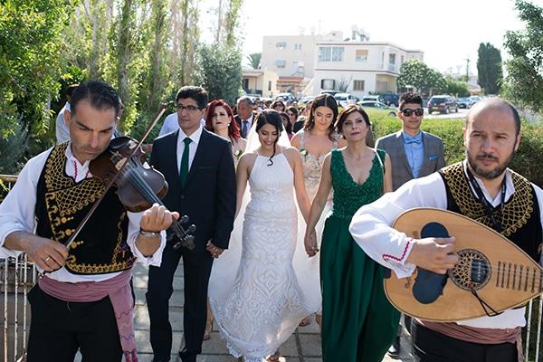 beauttiful-summer-wedding-paphos_19