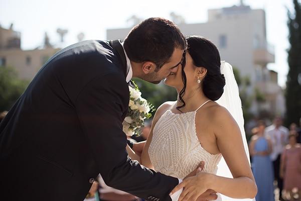 beauttiful-summer-wedding-paphos_19x