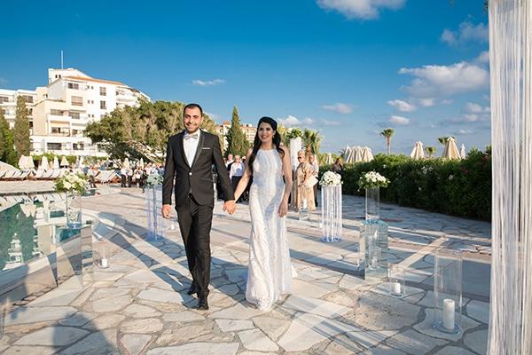 beauttiful-summer-wedding-paphos_29