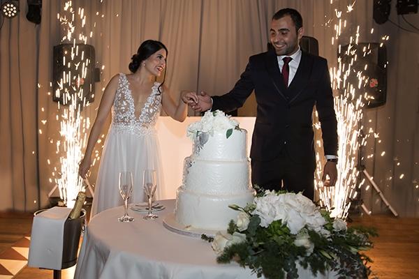 beauttiful-summer-wedding-paphos_36