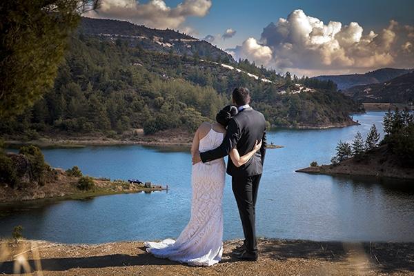beauttiful-summer-wedding-paphos_37