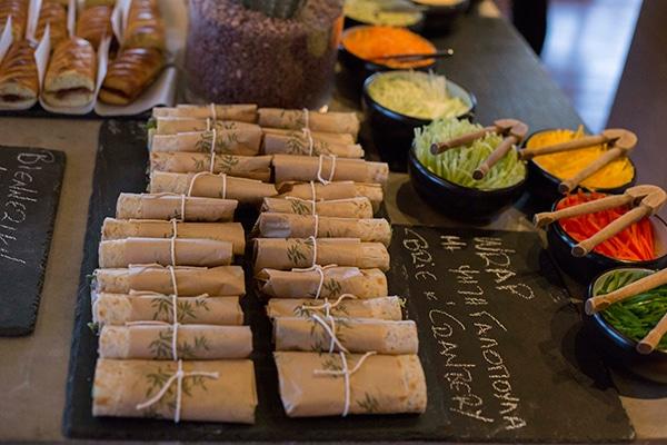 delicious-street-food-weddings_05