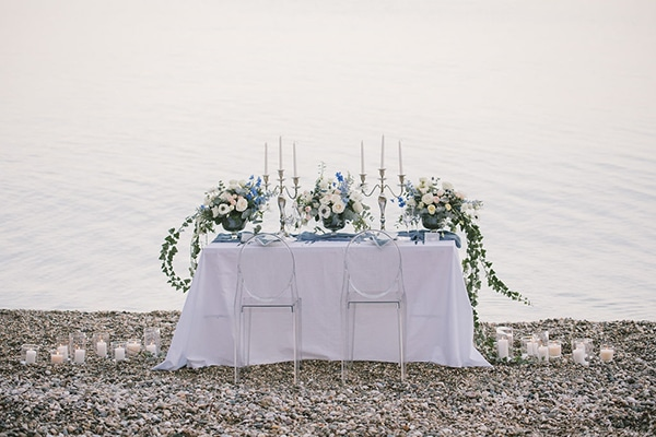 dreamy-styled-shoot-aegean-colors_15