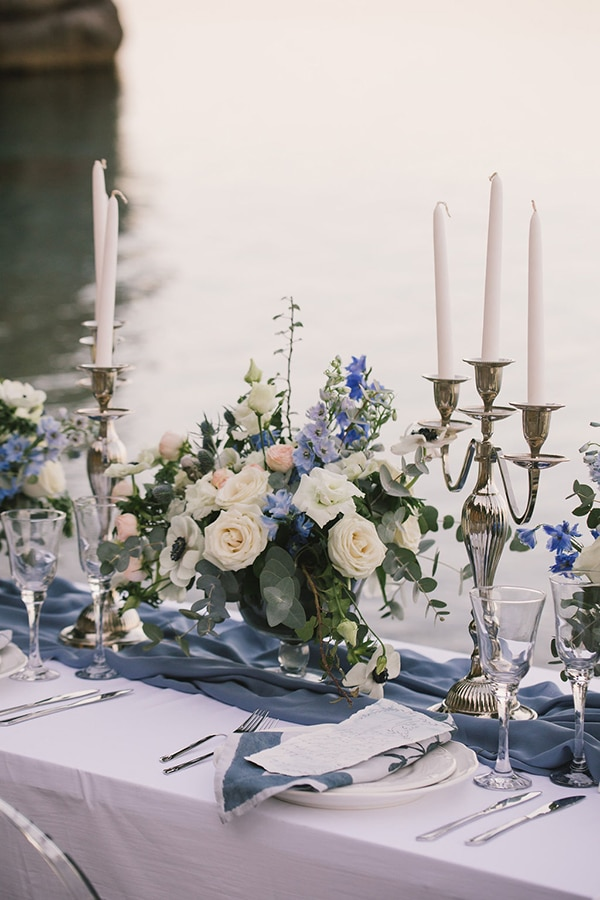 dreamy-styled-shoot-aegean-colors_16