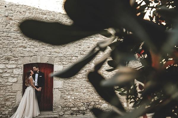 elegant-chic-wedding-romantic-details_04
