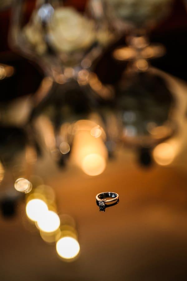 elegant-chic-wedding-romantic-details_06