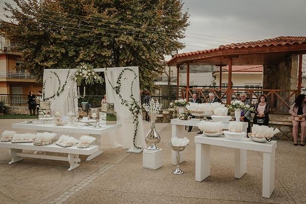 elegant-chic-wedding-romantic-details_12