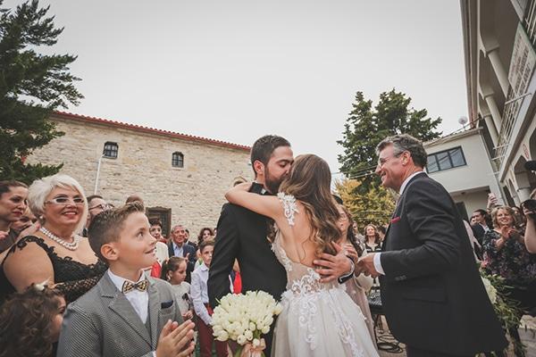 elegant-chic-wedding-romantic-details_17