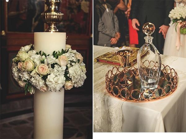 elegant-chic-wedding-romantic-details_18A