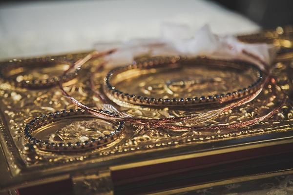 elegant-chic-wedding-romantic-details_19