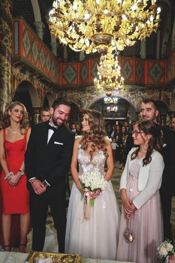 elegant-chic-wedding-romantic-details_20