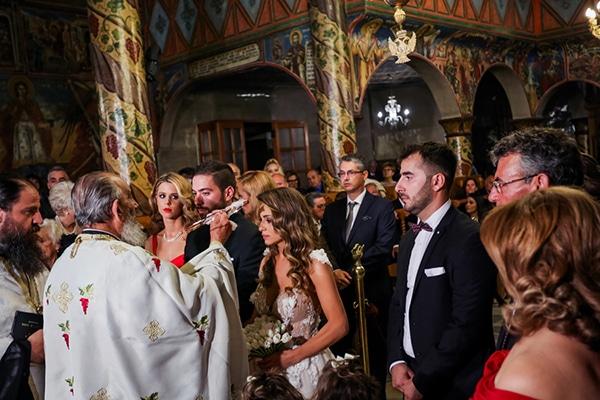 elegant-chic-wedding-romantic-details_21
