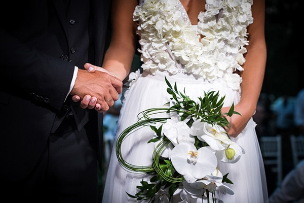 -fall-wedding-white-orchids_24