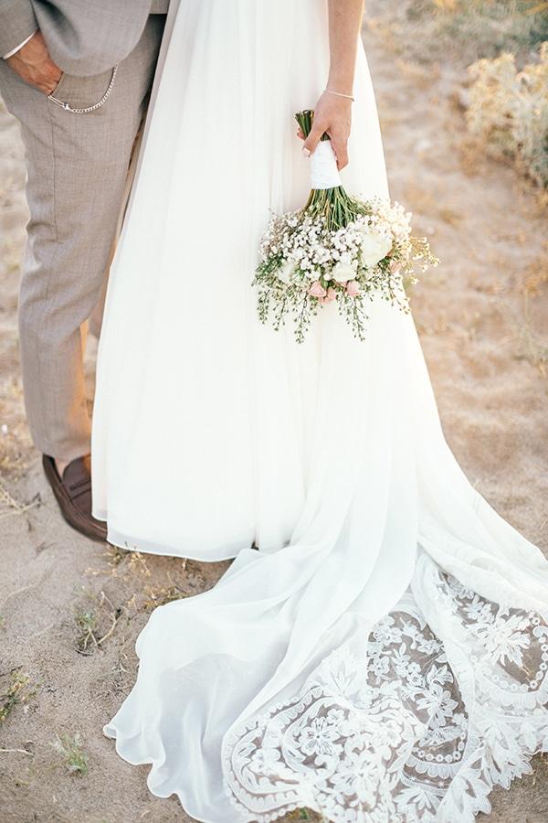 holiday-themed-wedding-crete_04