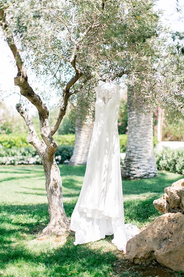 holiday-themed-wedding-crete_06