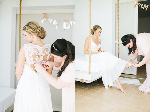 holiday-themed-wedding-crete_09A