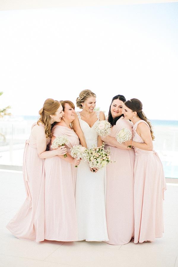 holiday-themed-wedding-crete_10