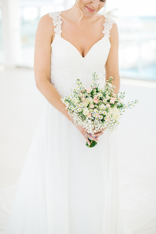 holiday-themed-wedding-crete_11