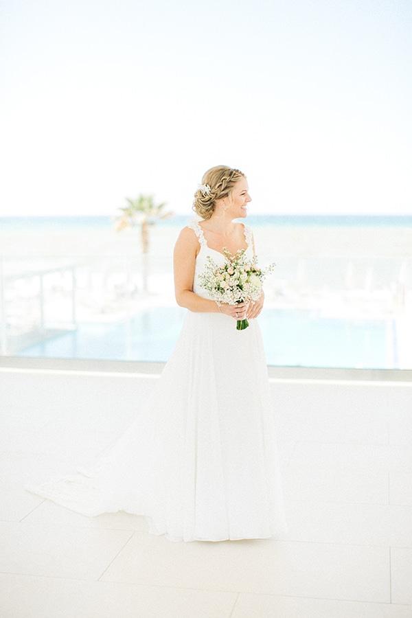 holiday-themed-wedding-crete_12