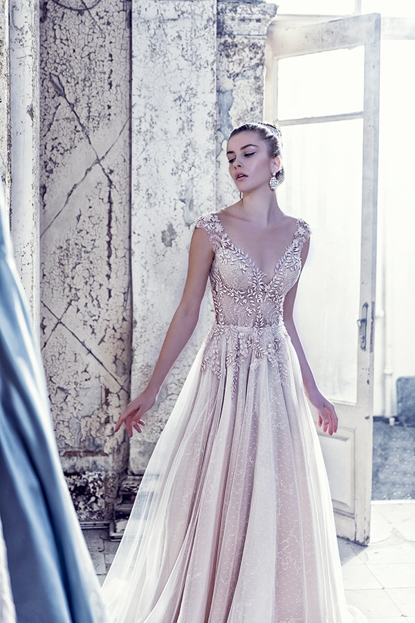 impressive-bridal-collection-atelier-costantino-collection_00