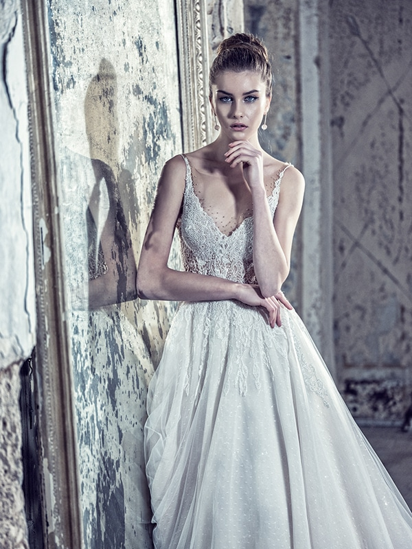 impressive-bridal-collection-atelier-costantino-collection_02