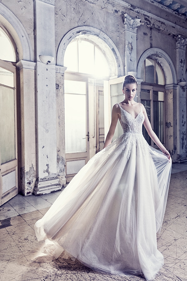impressive-bridal-collection-atelier-costantino-collection_03