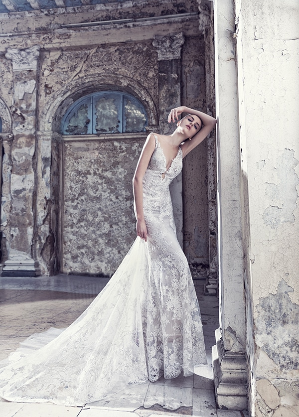 impressive-bridal-collection-atelier-costantino-collection_09