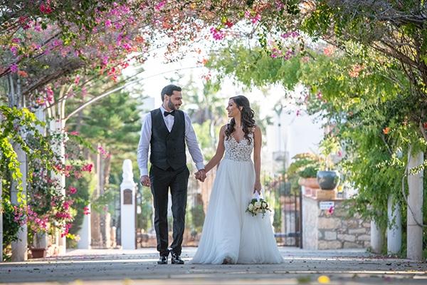 lovely-fall-cyprus-wedding_01