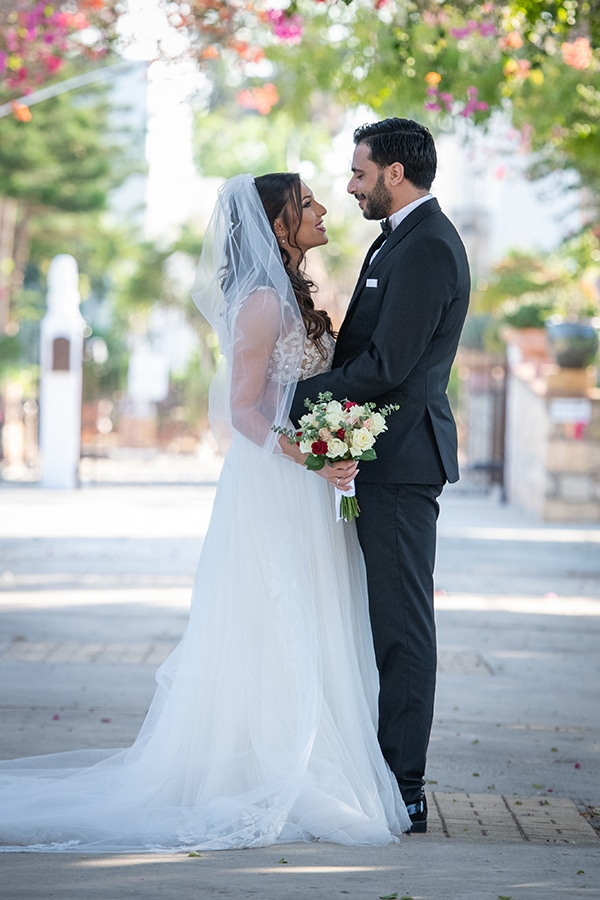 lovely-fall-cyprus-wedding_02