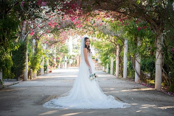 lovely-fall-cyprus-wedding_03