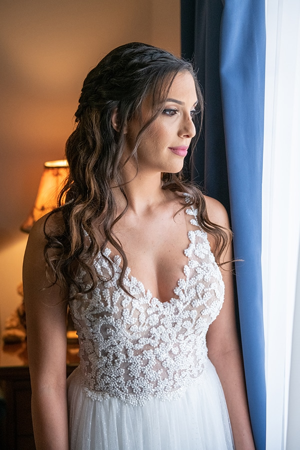 lovely-fall-cyprus-wedding_05