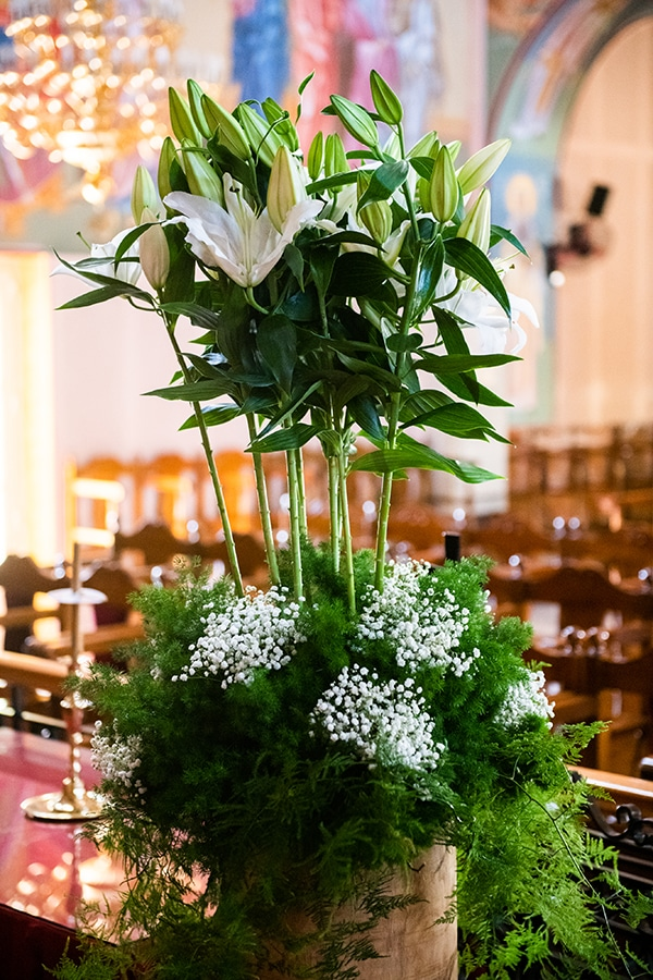 lovely-fall-cyprus-wedding_07