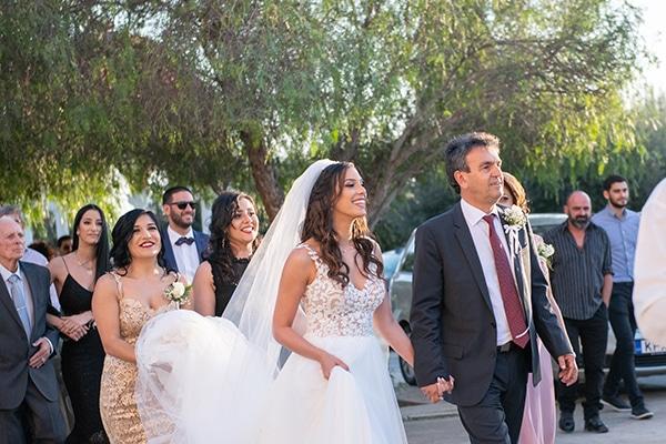 lovely-fall-cyprus-wedding_08