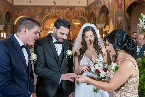 lovely-fall-cyprus-wedding_11