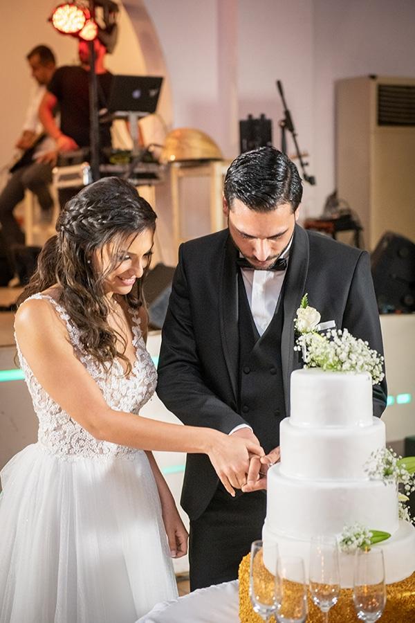 lovely-fall-cyprus-wedding_13x
