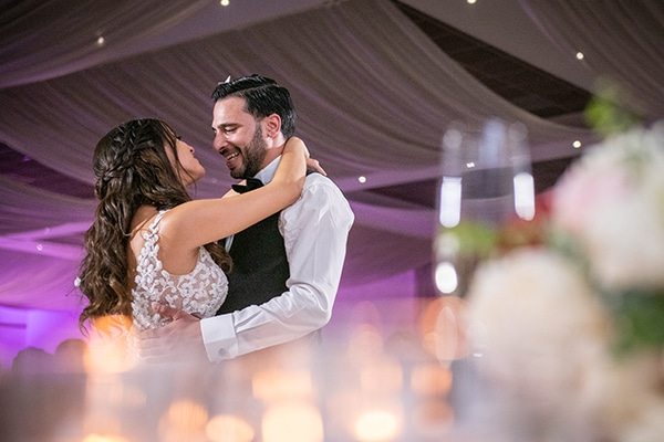 lovely-fall-cyprus-wedding_14