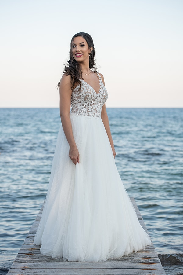 lovely-fall-cyprus-wedding_16