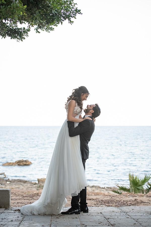 lovely-fall-cyprus-wedding_17